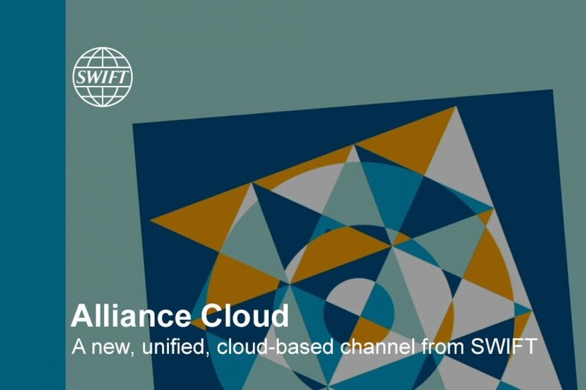 Alliance Cloud