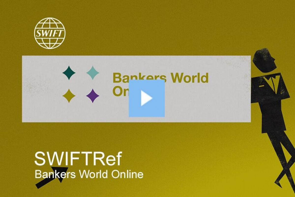 Bankers World Online