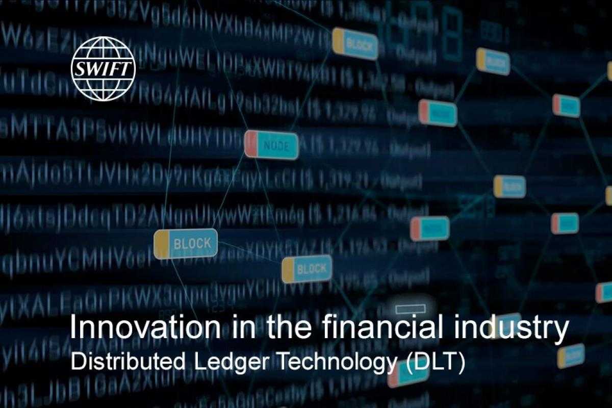 Innovation in the Financial Industry