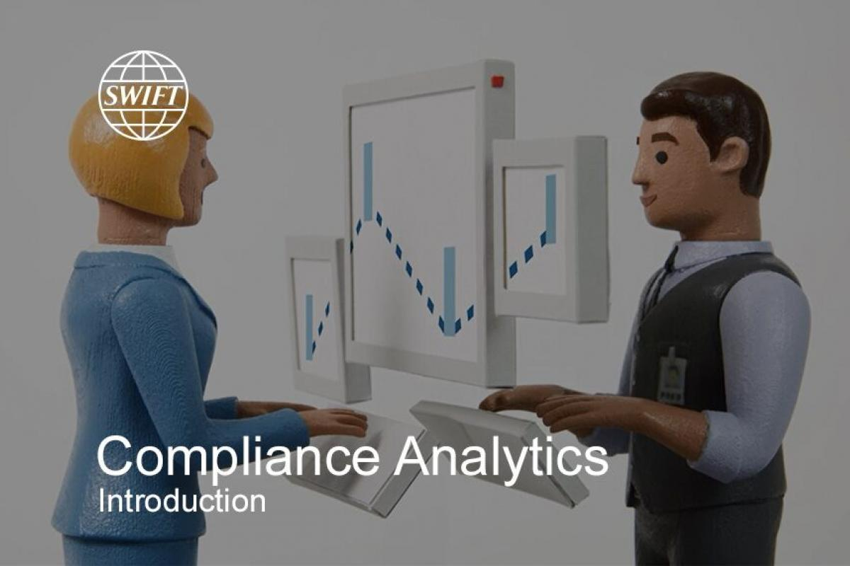 Introduction to Compliance Analytics
