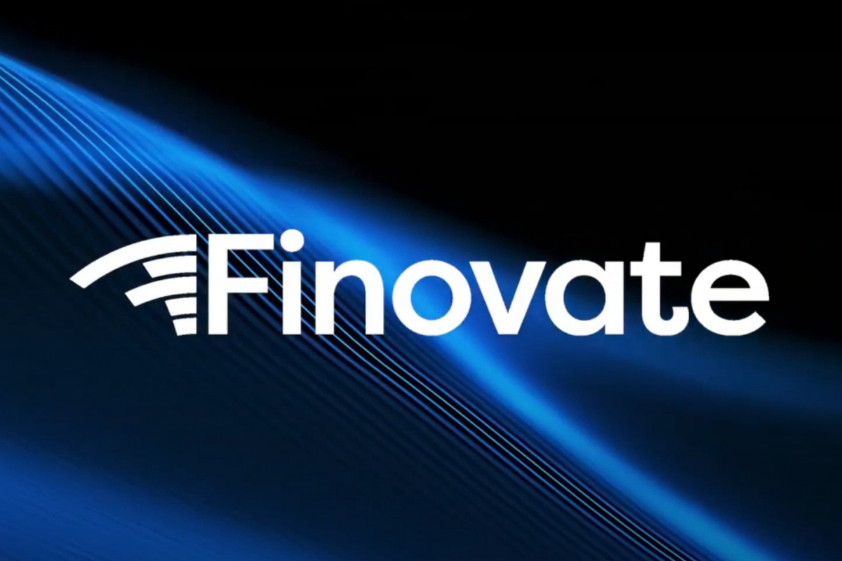 Finovate interview: SWIFT's mission to make international payments as simple as domestic ones