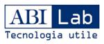 ABI Lab