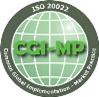 CGI-MP