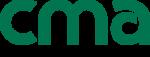 CMA Small Systems