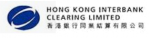 Hong Kong Interbank Clearing Limited