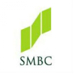 Sumitomo Mitsui Banking Corporation Europe Limited
