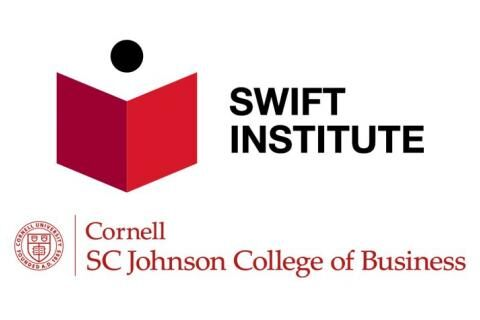 SWIFT Institute