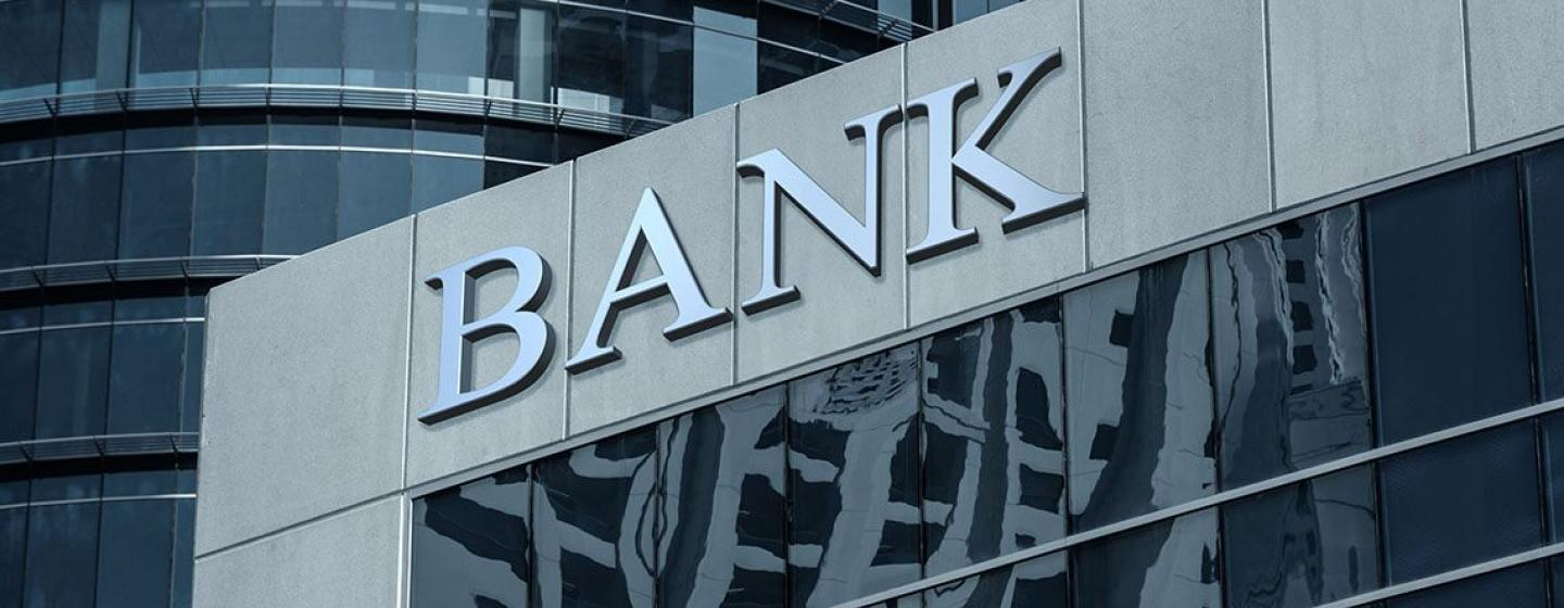 Banks support SWIFT adoption of ISO 20022 payments standard