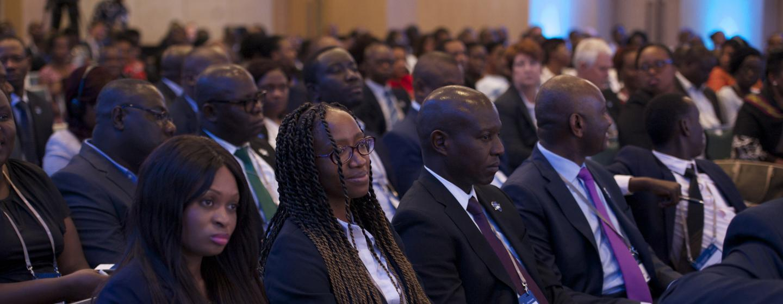 President Nana Akufo-Addo to open SWIFT African Regional Conference in Ghana