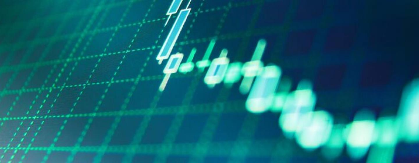 New trends in electronic FX trading