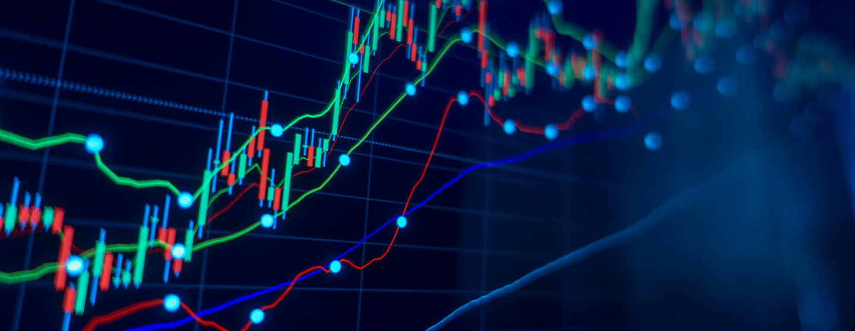 Powering smarter securities and community efficiencies