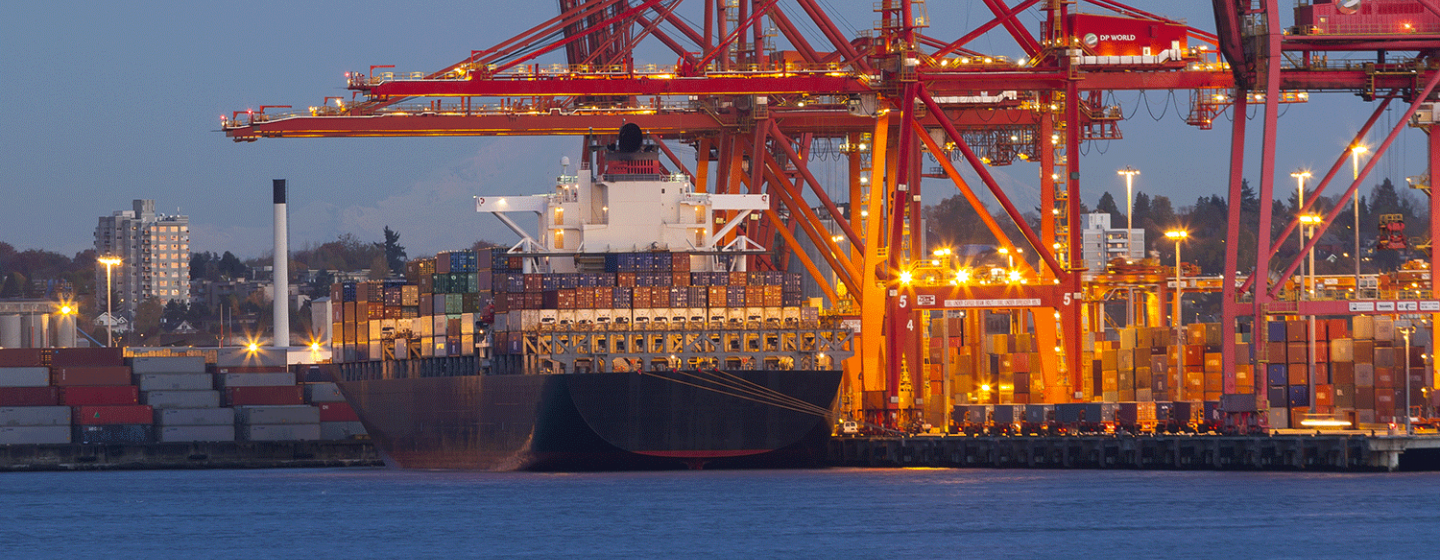 Major trade banks and ecosystem players highlight key enablers for trade digitisation