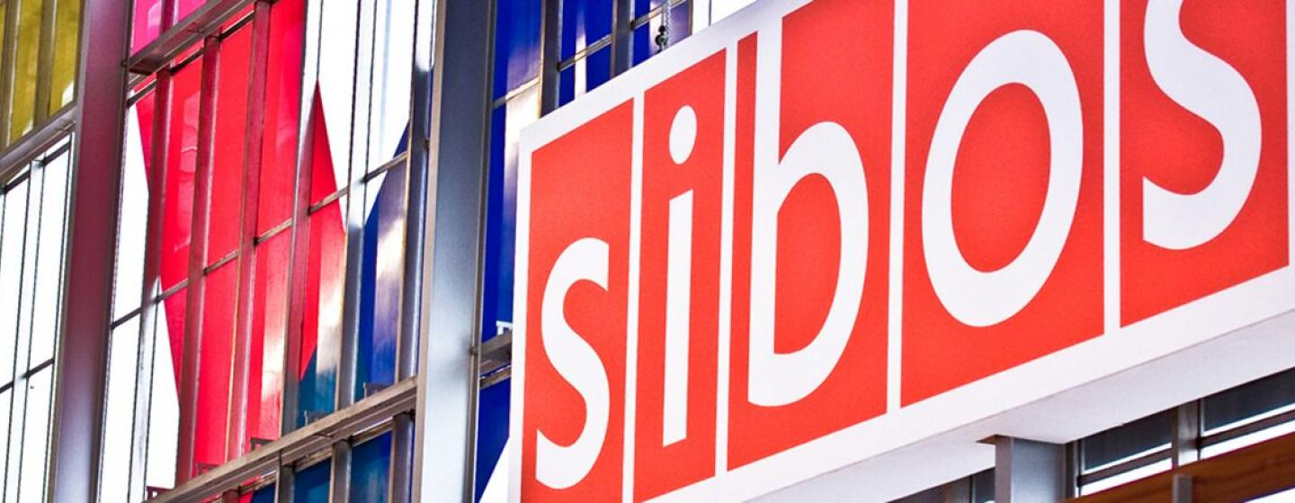 ICC Sydney, get acquainted with your home for SWIFT at Sibos 2018