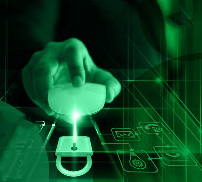 Unlocking Success in Corporate Banking through Digital