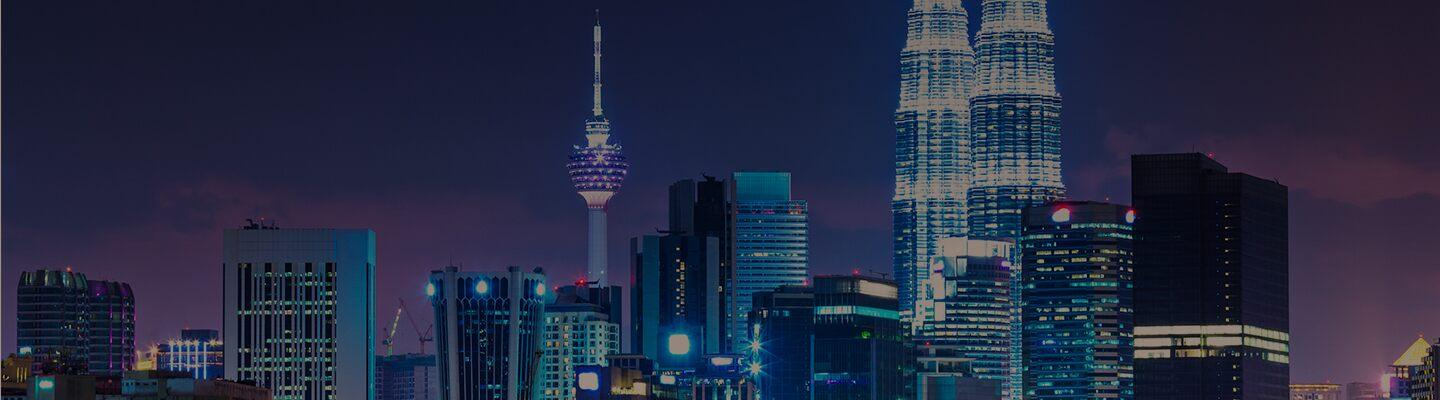 swift_asset_events_banner_kualalumpur.jpg