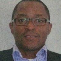 Ade Ogedengbe