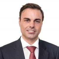 Javier Orejas Saldanã