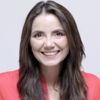 Liliana Patricia Vasquez