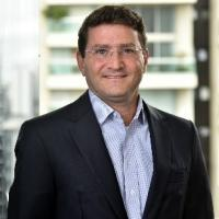 Mario Guernelli