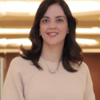 Vanessa  Basseto
