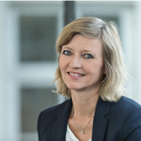 Jeanette Fangel Løgstrup