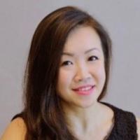 Sharon  Toh