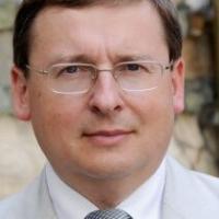 Adam Tochmanski