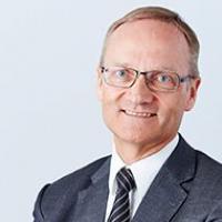 Søren Haugaard