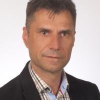 Jarosław Loba