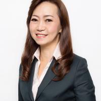 Sharon Khua