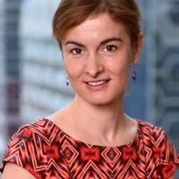 Simona Catanescu