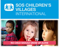 SOS Children