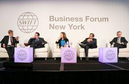 Business Forum New York 2017